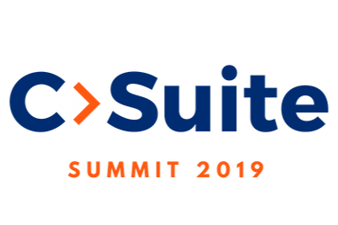 C-Suite Summit Logo